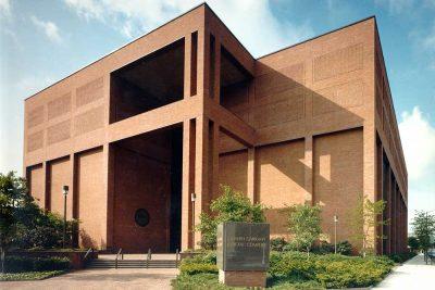 Rhode Island Court