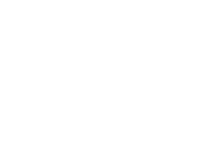 RI DUI Lawyer & Rhode Island DWI Attorney | Law Office of Daniel Griffin